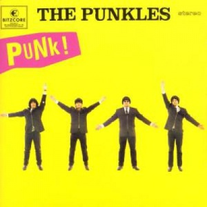Punkles, The