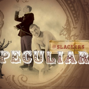 Slackers, The