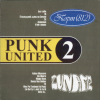 Порт (812) + Zuname - Punk United 2