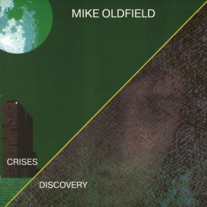 Oldfield Mike