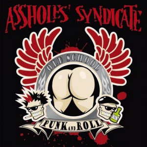 Assholes Syndicate