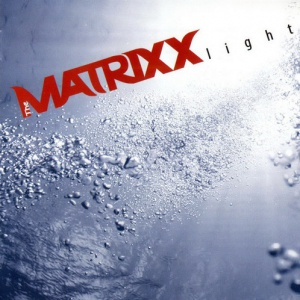 Matrixx, The