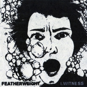 I.Witness + Featherweight - Split